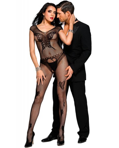 Bodystocking Gyulia