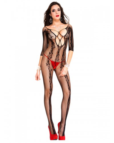 Bodystocking Kali