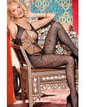 Bodystocking Callia