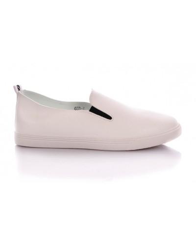 Pantofi sport damca