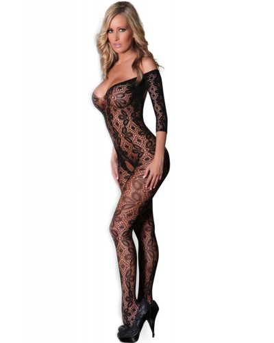 Bodystocking Eda