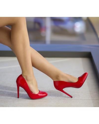 Pantofi dama Olivia