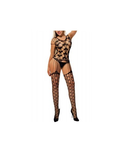 Bodystocking Aniela