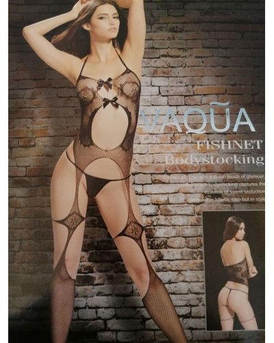 Bodystocking Camma