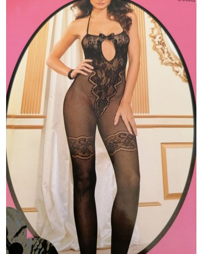 Bodystocking Mirella